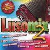 Lusomix 2